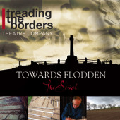 Towards Flodden